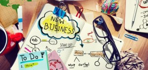 5 Truths Startup Founders Must Understand about Entrepreneurship
