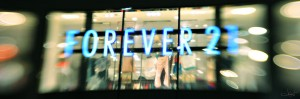 A Quick Look at Fast Fashion and The Long-Lasting Effects