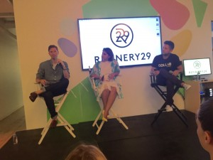 This is How Refinery 29 is Redefining Influence in Fashion Through Technology