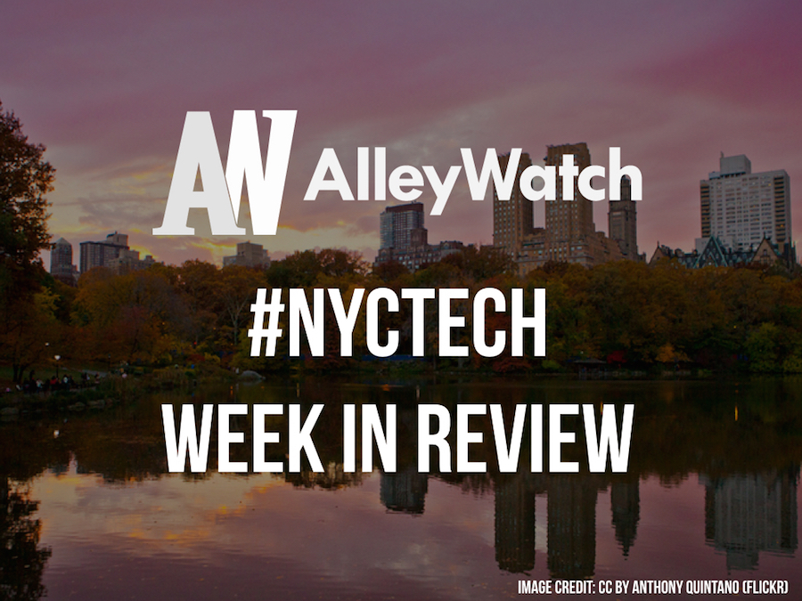 NYC_10_05_Tech Week in Review.001