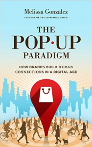 Why Your Pop-Up Will Not Fail: The Pop-Up Paradigm