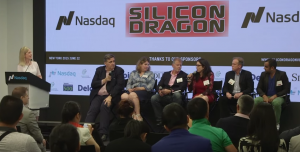 Venture Capital Panelists Discuss Current Risks, Challenges and Future in Tech