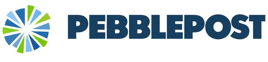 pebblepost_logo_large_blue_type