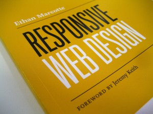 5 Reasons Why Web Design is Important to Content Marketing