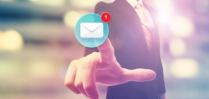 Email Marketing_CL