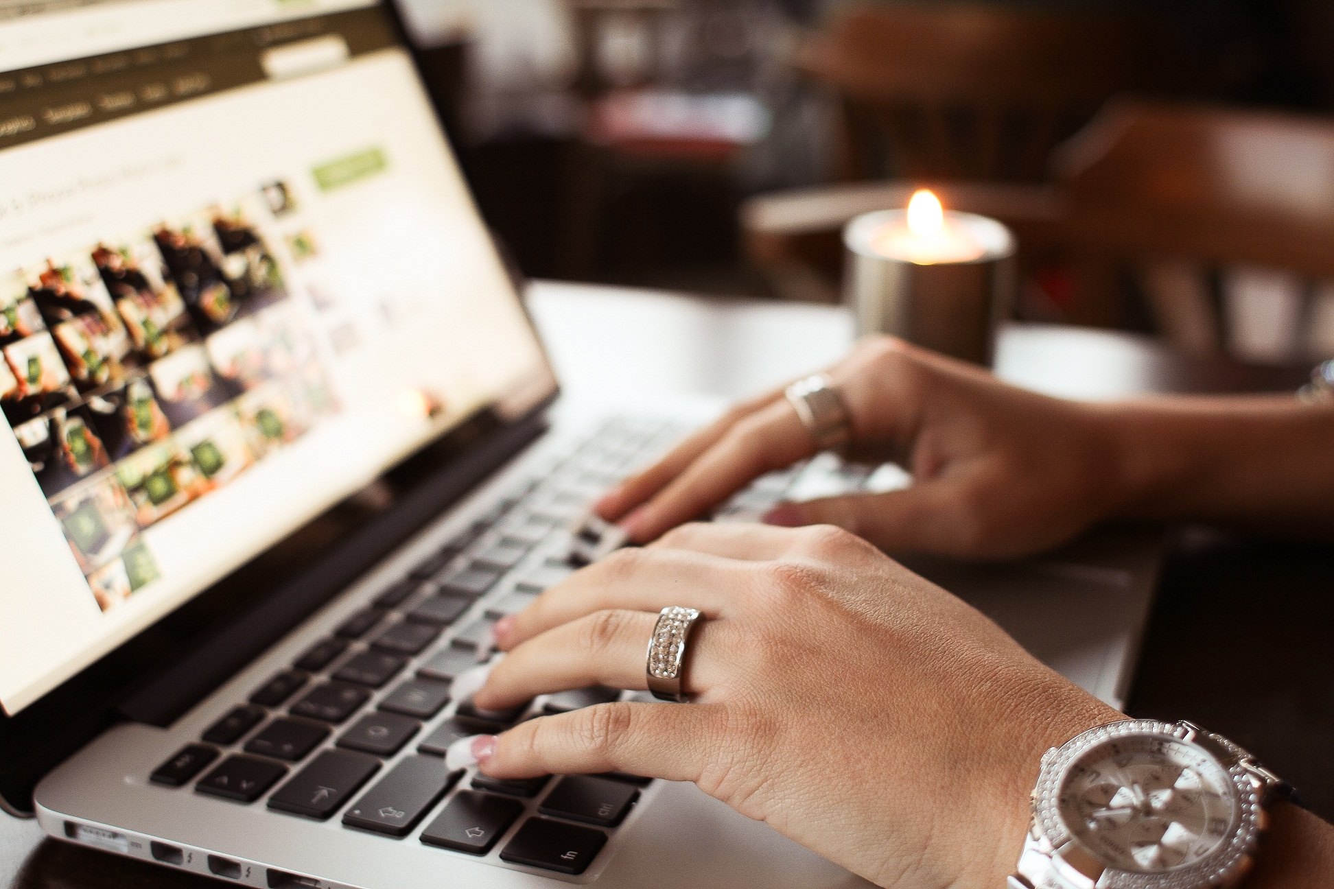 How to turn your coffee shop into a productivity hub_image_KS