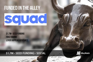 This NYC Startup Just Raised $1.7Mto Give You a Fun Night