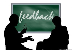 7 Ways Smart Startups Tune In To Customer Feedback