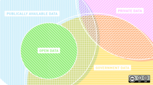 Using Data Visualization to Increase Company Transparency