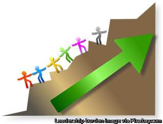 leadership-burden_thumb[9]