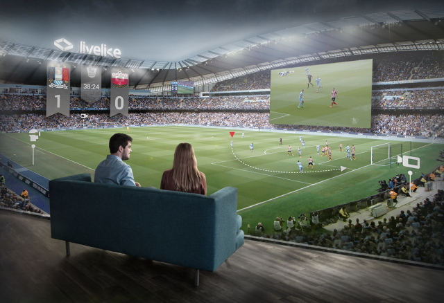 stadium-augmented-man-city-6-light-1