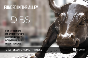 This NYC Startup Just Raised $1M To Leave the Pricing Up to the Algorithm For Fitness Classes