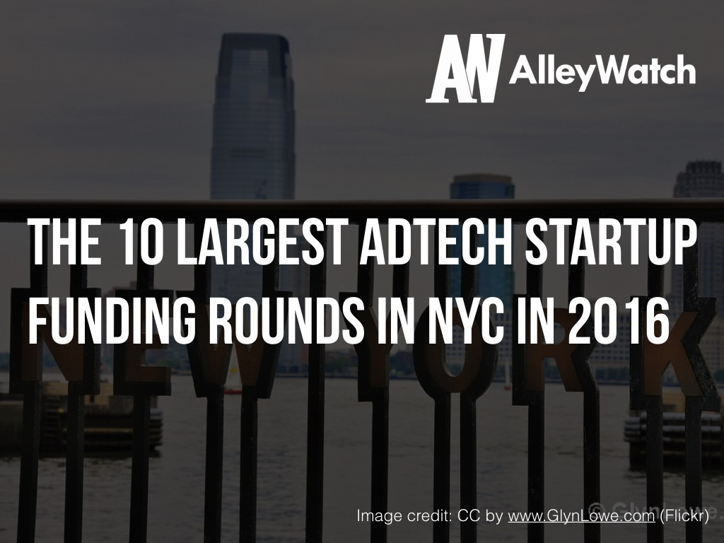 nyc-adtech-startups-most-capital-2016-001