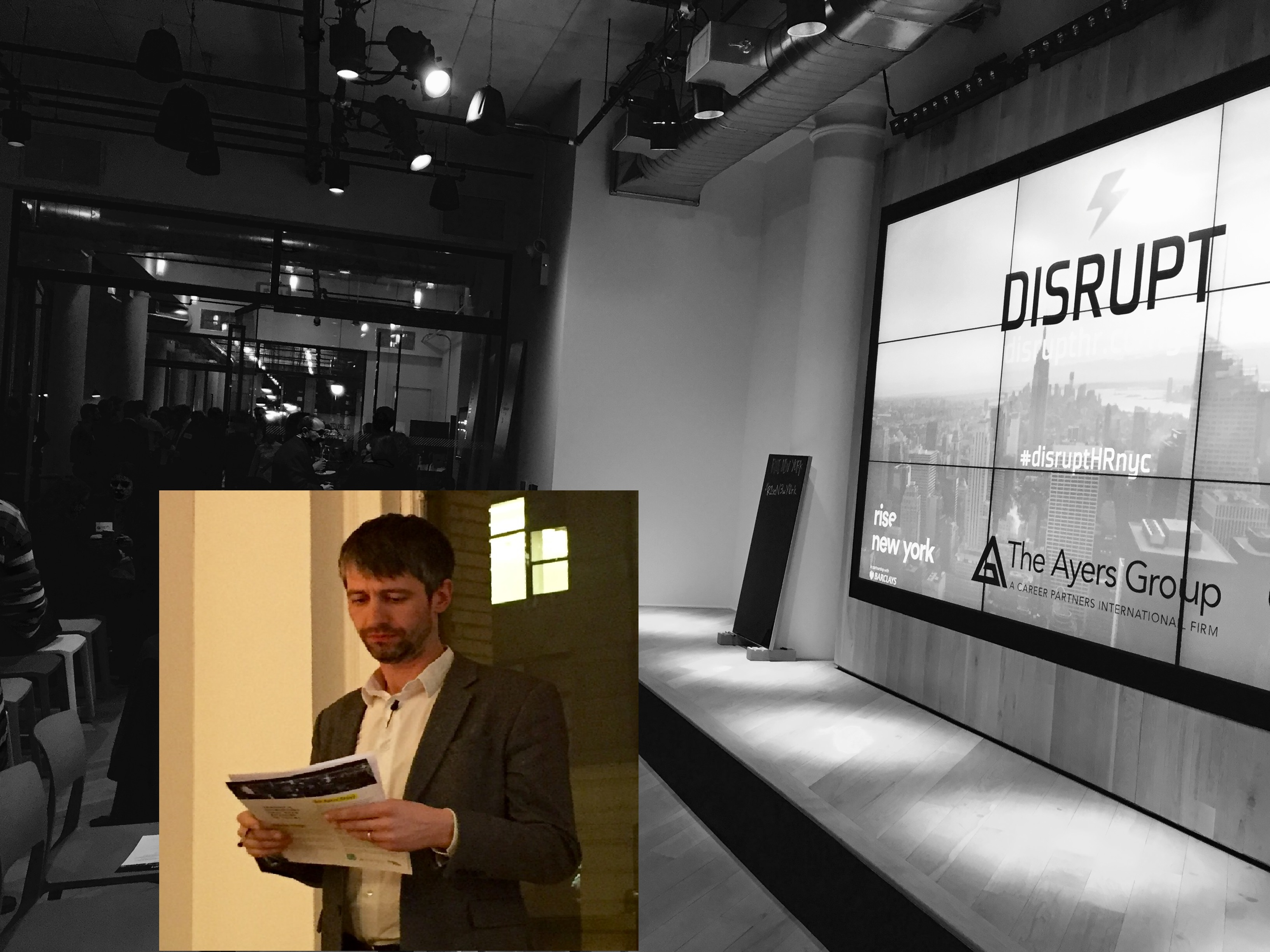 disruptHRpic