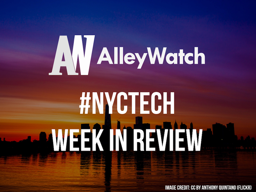 2_15_NYC TECH NEWS_WEEK IN REVIEW.001