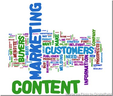 6 Ways For Startups To Offer Greater Marketing Value Photo