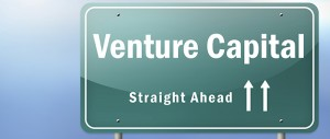 8 Things You Need to Know About Raising Venture Capital