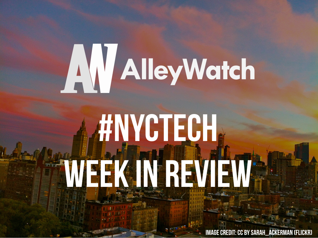 NYC Tech News.001