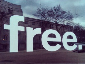 Making a Freemium Model Work for Your Business