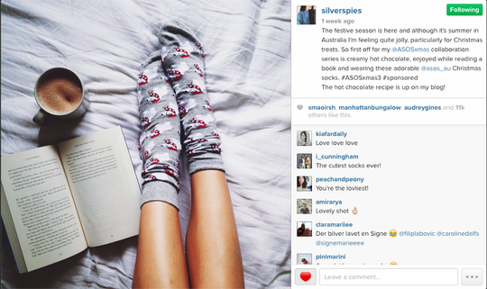 How To Revive Your Brand's Instagram Strategy In 4 Simple Steps2_EG