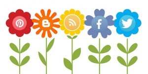 5 Steps to Integrate Social Media and Traditional Marketing