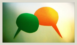 We Need to Talk: Critical Commerce Conversations to Have Today With Your C-Suite