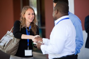 Networking Tactics That Will Change the Way You Do Business