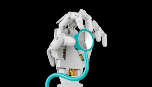 RoboCare: DocBots Fighting Diseases