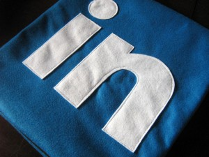 5 Ways You Can Increase Your Reach on LinkedIn