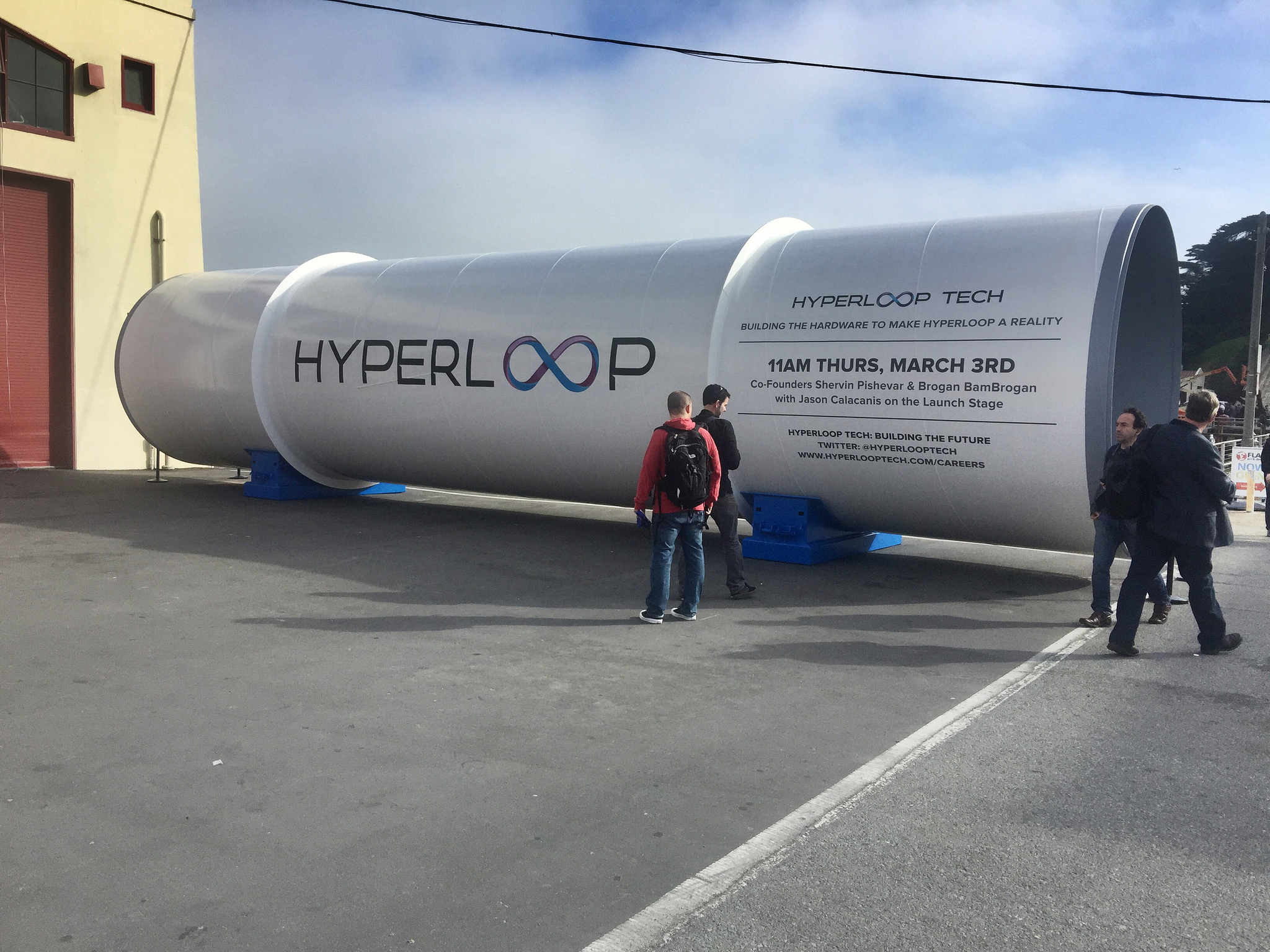 HYPERLOOP PHOTO_HL