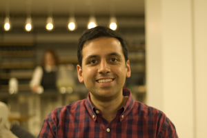 This NYC Startup Raised $12.4M Because It Was Just a Matter of Time Before AI Could Do This