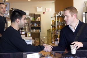 The Best Time to Start Acquiring Customers for Your Business