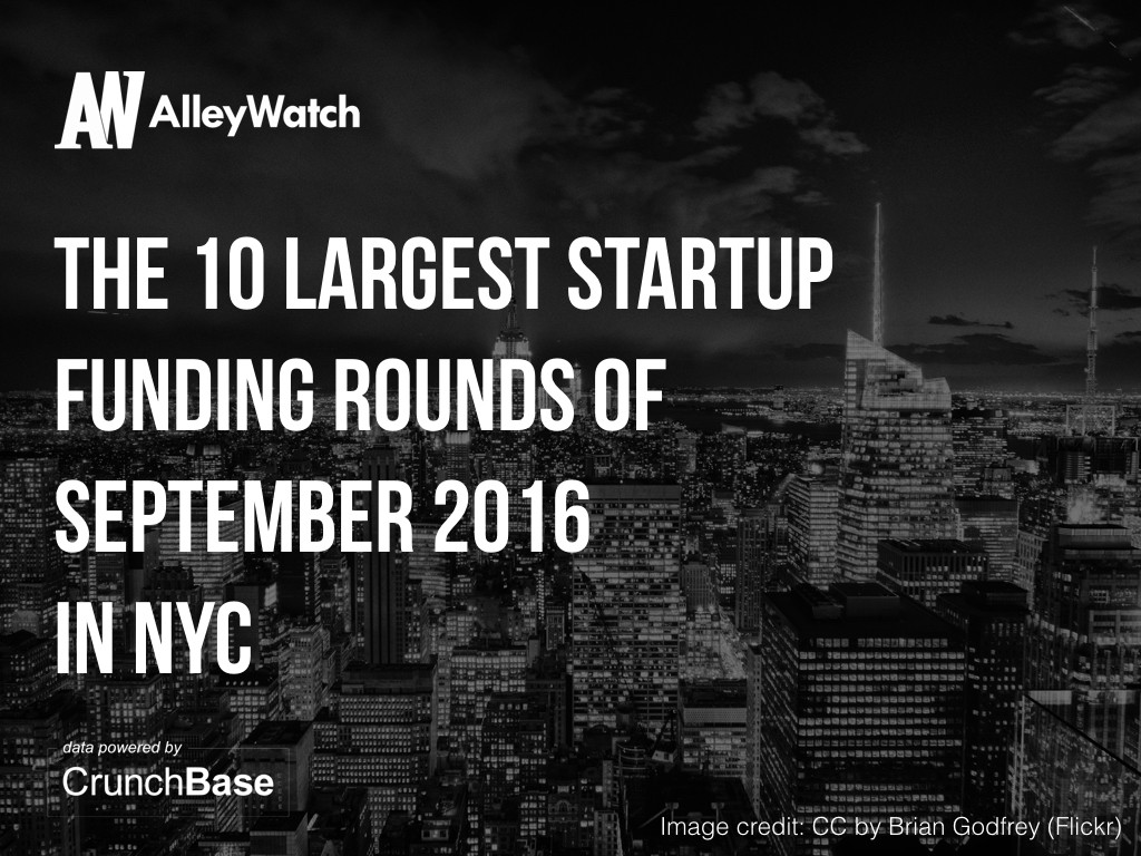 10-nyc-startups-raised-amount-capital-september-001