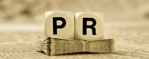 Growth Hacking for Startup Ventures: PR101