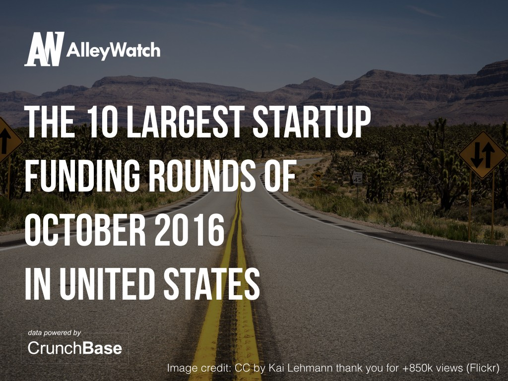 10-us-startups-raised-amount-capital-october-001