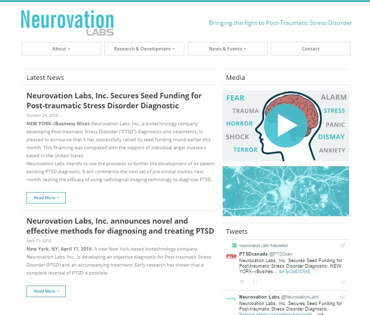 neurovationlabs_website_screenshot_oct2016