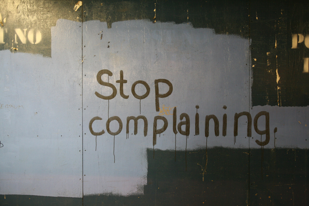 stop-complaining-photo_hl