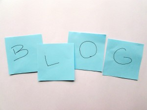 The 5 Types of Blogs You Need to Tell Your Brand's Story