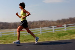 What You Need to Know About High Performance and the Science of Success
