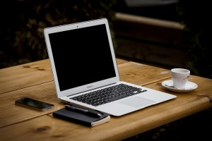 5 Guides to Boost Your Online Marketing Skills