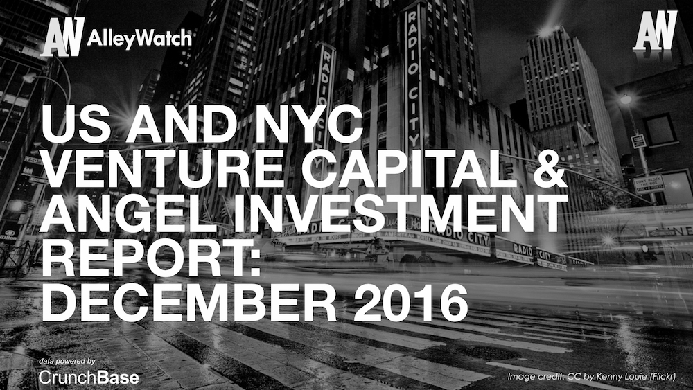 alleywatch-december-2016-new-york-and-us-venture-capital-angel-investment-analysis-002