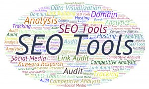 The Key to Developing an SEO Strategy Based on Google's Rules