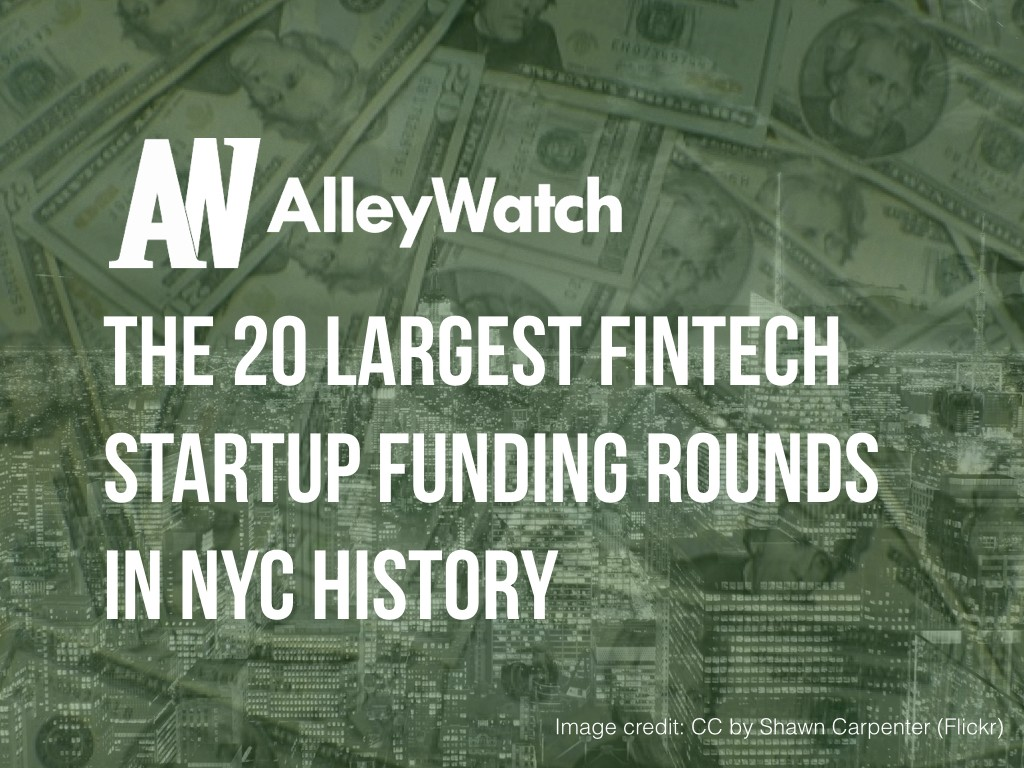 20 largest fintech nyc history.001