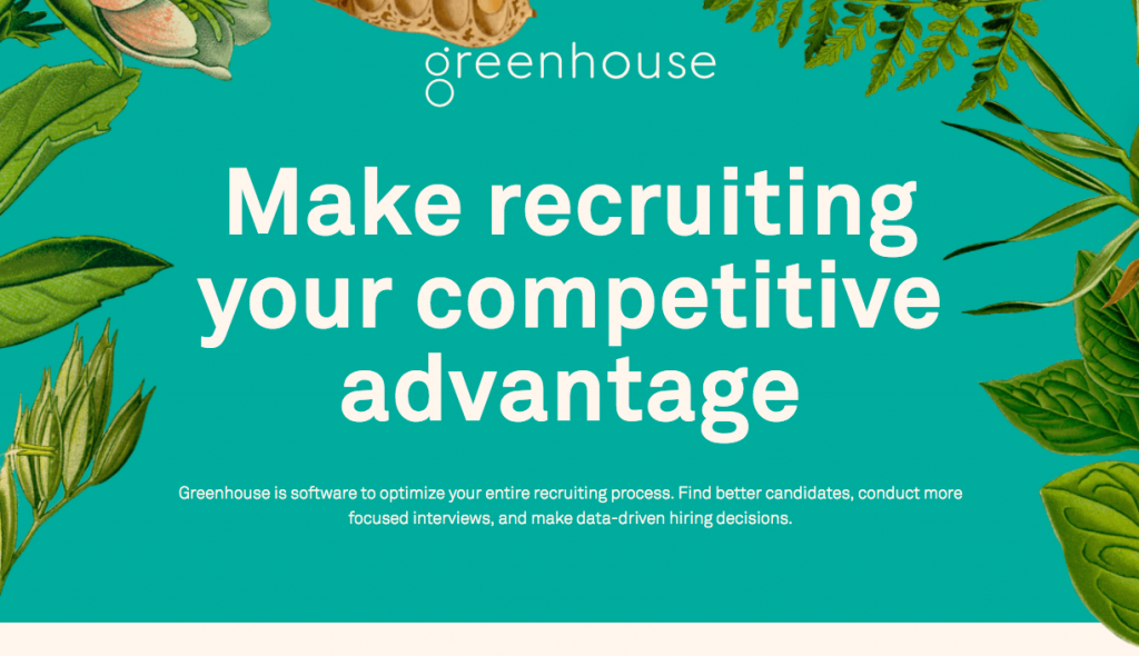 Greenhouse_Software