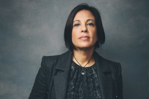 Inside the Mind of a New York Angel Investor: Joanne Wilson