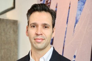 Inside the Mind of a New York VC: Scott Birnbaum of Red Sea Ventures