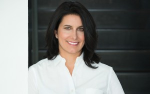 Inside the Mind of a New York VC: Beth Ferreira of WME Ventures