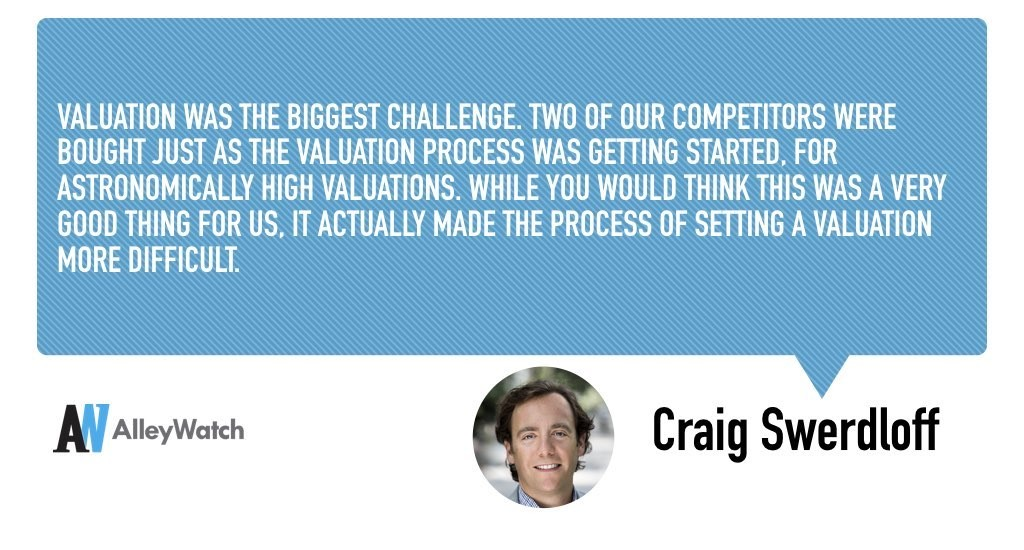 Craig Swerdloff Traverse Data quote.001