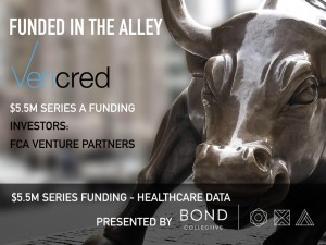 This NYC Startup Just Raised $5.5M to Enable Innovation in Healthcare
