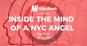 Inside the Mind of New York Angel Investor: Angela Lee of 37 Angels
